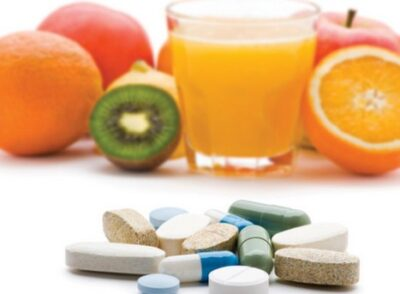 Supplements-in-Singapore-What-s-hot-and-what-s-not-as-sales-rise-in-the-City-State_wrbm_large