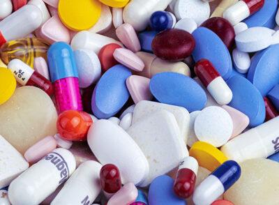 amazon-pharma
